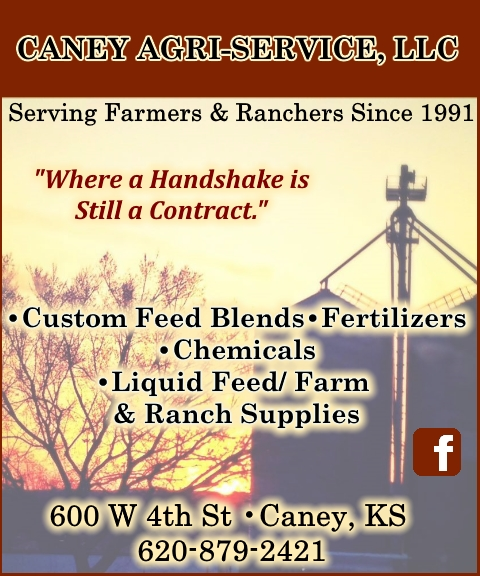 fertilizers, shawnee county ks