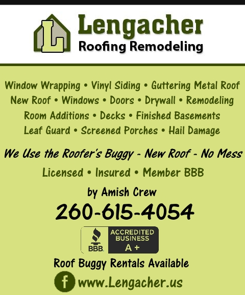 roofers, new haven county in
