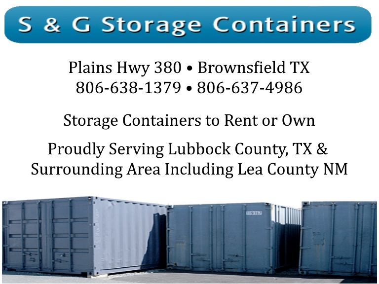storage containersa