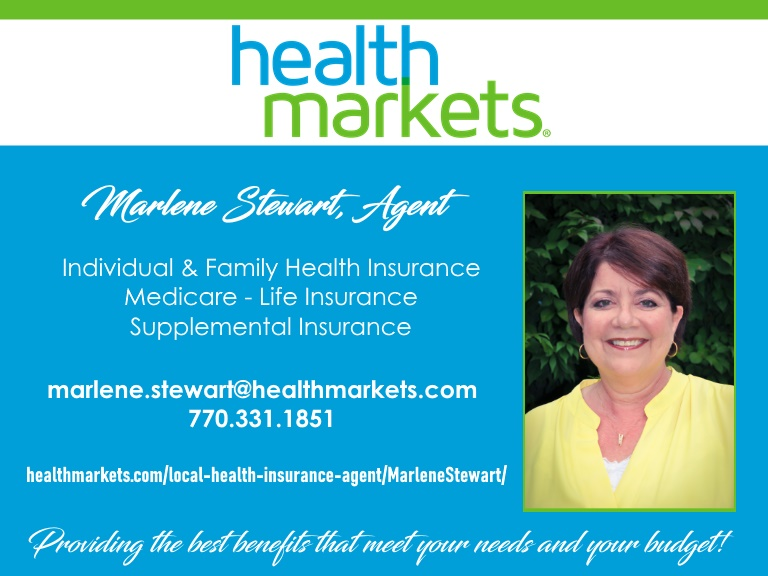 health markets insurance, athen ga
