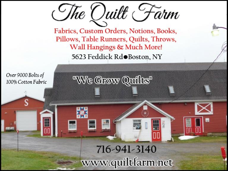 the quilt farm boston ny