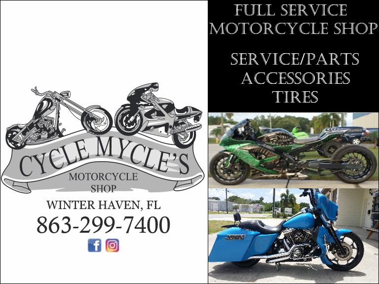 motorcycles polk county fl