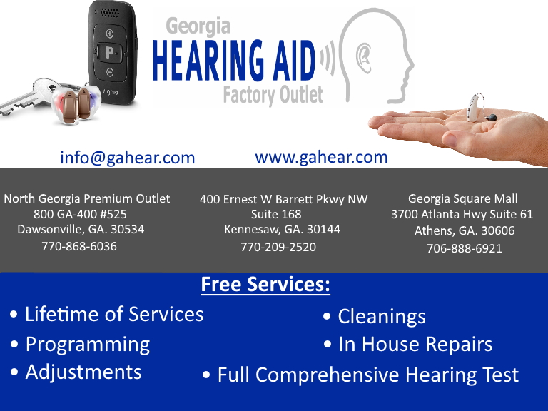 hearing aids cobb county ga