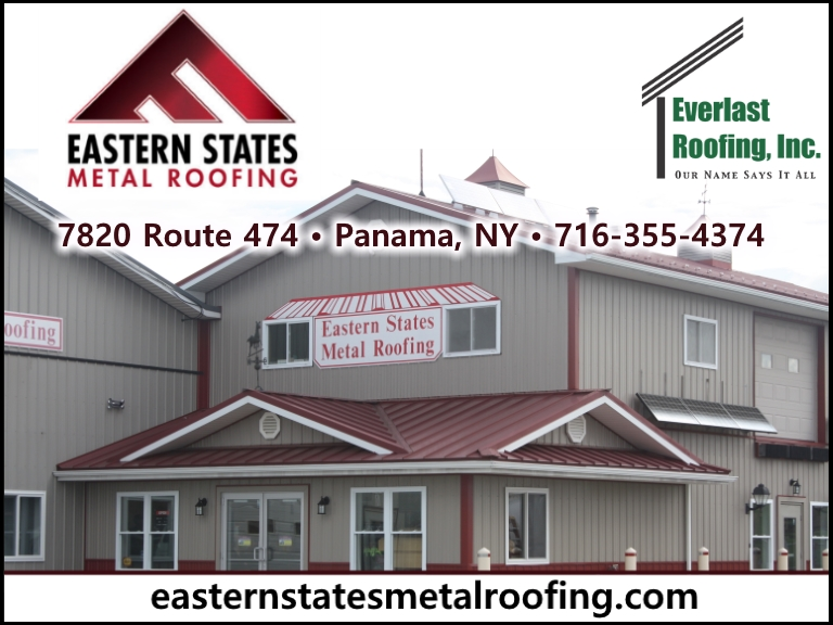 roofers, metal roofing, construction