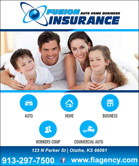 insurance agency, johnson county, ks